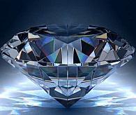 Diamond in the Rough - Rebecca Alderman Inspirations