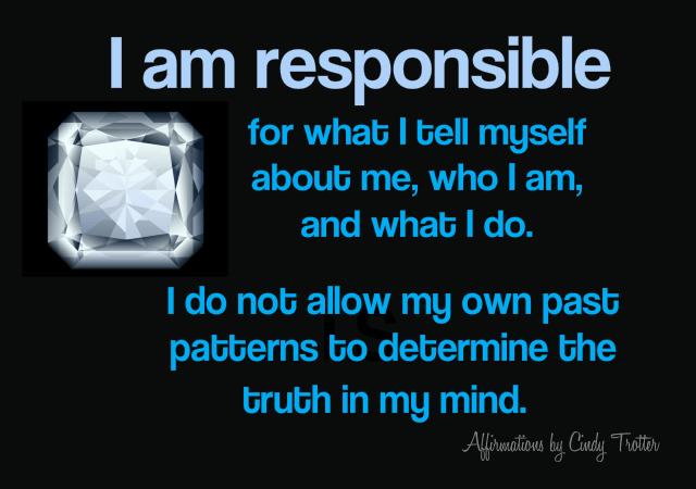 EFLaffirmationMeme3-I-Am-Responsible