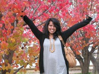 Circumstances - Rebecca Alderman Affirmations