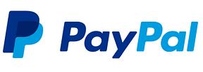 Paypal Payments Rebecca Alderman