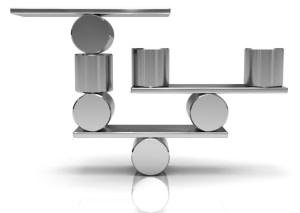 Work/Life Balance Strategies Rebecca Alderman
