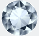 round-diamond-T